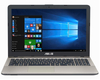 Asus Value N3060 4GB RAM 500GB HDD 15.6 Inch HD Notebook