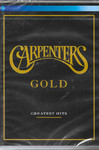 Carpenters - Gold (DVD)