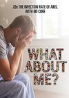 What About Me (Region 1 DVD)