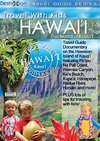 Travel With Kids:Hawaii Island of Kau (Region 1 DVD)