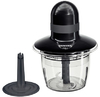 Siemens - Food Chopper 400 Watt (Black)