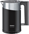 Siemens - Sensor For Sensor Kettle (Black)