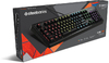 Steelseries - Apex 150 Gaming Keyboard