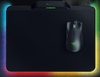 Razer - PC Razer Mamba Wireless + Firefly Hyperflux - Mouse Bundle