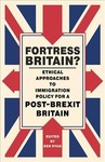 Fortress Britain? (Hardcover)