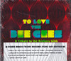 Various Artists - To Love the Bee Gees (CD)