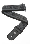 Planet Waves 50F06 2 Inch Woven Guitar Strap (Tribal)
