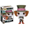 Funko POP! Disney - Alice in Wonderland - Mad Hatter