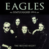 Eagles - Unplugged 1994 - The Second Night (CD)