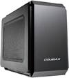 Cougar QBX SFF Gaming Chassis - Black