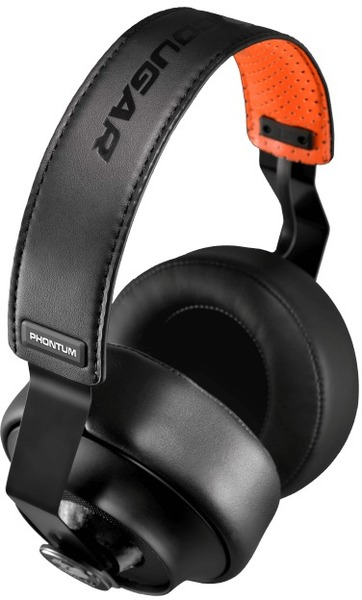 66440b67fe4 Cougar Phontum Gaming Headset - Electronics Online | Raru