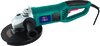 Fragram - Angle Grinder 2000W 230mm