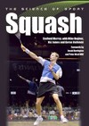 Science of Sport: Squash - Stafford Murray (Paperback)