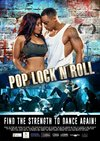 Pop  Lock and Rock (DVD)