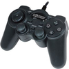 Nitho Shock Pad Controller - PS3