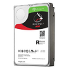 Seagate - IronWolf Pro 6TB 3.5 inch 7200RPM SATA 6GB/s 256mb Cache Internal Hard Drive