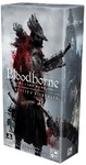 Bloodborne: The Card Game - The Hunter's Nightmare Expansion (Card Game)