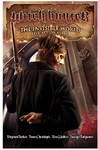 Witch Hunter: The Invisible World - Live Action Rules (Role Playing Game)