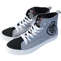 Black Panther - Sneakers (9)