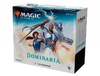 Magic: The Gathering - Dominaria Bundle (Trading Card Game)