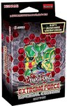 Yu-Gi-Oh! - Extreme Force Special Edition Booster (Trading Card Game)