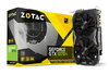 Zotac nVidia GeForce GTX 1070 TI 8GB Mini GDDR5 - 256Bit Graphics Card