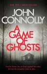Game of Ghosts - John Connolly (Paperback)
