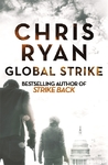 Global Strike - Chris Ryan (Hardcover)