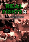 Real Fights 4:Caught On Camera (Region 1 DVD)