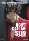 Don'T Call Me Son (Region 1 DVD)
