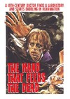 Hand That Feeds the Dead (Region 1 DVD)