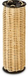 LP LP353B Large Basket Shaker (Natural)