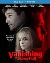 Vanishing of Sidney Hall (Region A Blu-ray)