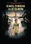 Children of the Corn:Runaway (Region 1 DVD)