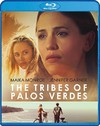 Tribes of Palos Verdes (Region A Blu-ray)
