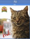 Kedi (Region A Blu-ray)