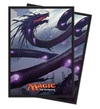 Ultra Pro - Iconic Masters Standard Sleeves (80 Sleeves)