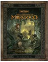 The One Ring RPG - The Darkening of Mirkwood (Role Playing Game)