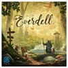 Everdell (Card Game)