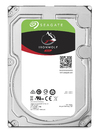 Seagate - IronWolf 6TB 3.5 inch 7200RPM SATA 6GB/s 256mb Cache Internal Hard Drive
