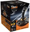 Thrustmaster - Flight Stick Joystick T-16000M FC S (PC)