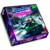 Neon Knights: 2086 (Board Game)