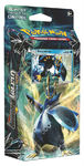 Pokémon TCG - Sun & Moon: Ultra Prism Theme Deck - Empoleon (Trading Card Game)