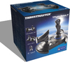 Thrustmaster - Official T.Flight Hotas 4 Joystick (PS4/PC)