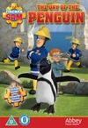 Fireman Sam: The Day of the Penguin (DVD)