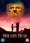 Brigsby Bear (DVD)