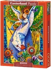 Castorland - Angelic Harvesting Puzzle (1000 Pieces)