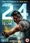 24 Hours to Live (DVD)