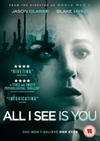 All I See Is You (DVD)