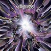 Anthrax - We'Ve Come For You All / Greater of Two Evils (CD)